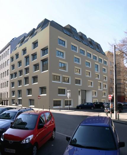 Aktuelle bilder neunerhaus pool architektur for Aktuelle architektur
