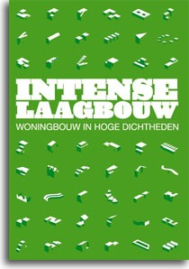 Intense laagbouw