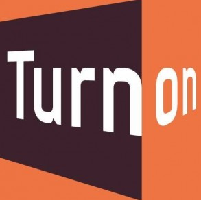 OWS bei TURN ON