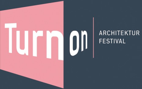 Turn On Architecture Festival 2015